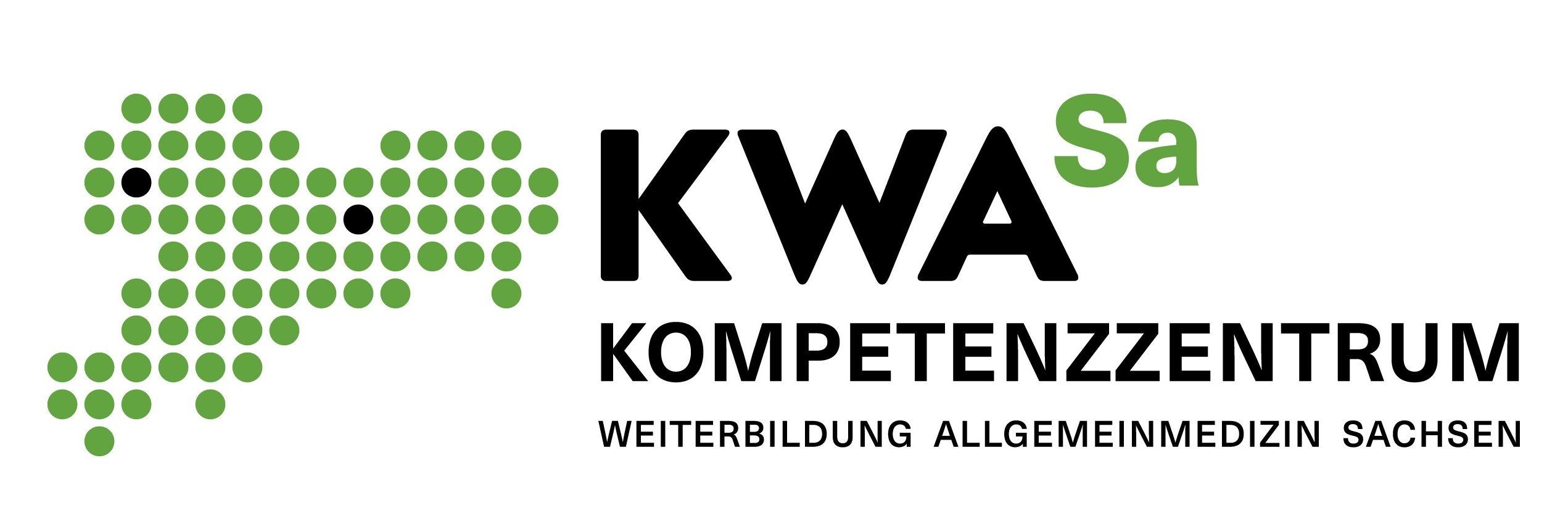 Kompetenzzentrum Weiterbildung Allgemeinmedizin Sachsen