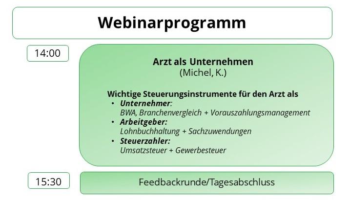 ÄiW-Webinar